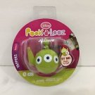 Disney Pook-a-Looz Alien Yappers Series 1 Collectable New