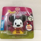 Disney Pook-a-Looz Mickey Mouse Walkers Series 1 Collectable New