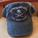Disney Parks Pirates of The Caribbean Baseball Cap Hat New