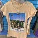 Six Flags Magic Mountain Ninja Coaster Adult T-Shirt SIZE S,M,L XL,XXL New