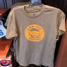 DISNEY PARKS DCA CARS LAND GAS OIL SERVICE RADIATOR SPRINGS MENS SHIRT NEW