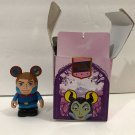 "Disney Vinylmation Sleeping Beauty Series Prince Phillip 3"" Figure New"