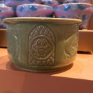 Disney Parks Mr. Toad Ceramic Appetizer Bowl New