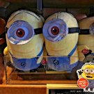 Universal Studios Exclusive Despicable Me 3 Talking Plush New