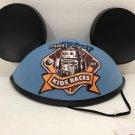 Disney Parks runDisney Star Wars Kids Races 2107 Run Disney New Kid Size New