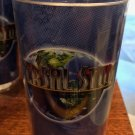 Universal Studios Exclusive 24oz. Plastic Cup New