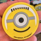 Universal Studios Exclusive Despicable Me Minion Mayham Magnet New