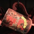 Universal Studios Exclusive Wizarding World Harry Potter Gryffindor Brave Mug