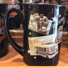Universal Studios Hollywood Exclusive Entertainment Capital of L.A. Mug New