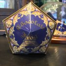 Universal Studios Wizarding World of Harry Potter Chocolate Frog Honeydukes