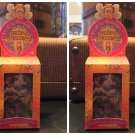Universal Studios Harry Potter Fizzing Whizzbees Honeydukes Set of 2 (New)