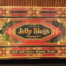 Universal Studios Harry Potter Jelly Slugs Soft and Chewy Gummy Treats New