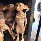 Universal Studios Wizarding World Harry Potter Dobby Toy Doll New with Tags