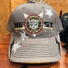 Universal Studios Exclusive Transformers NEST Adjustable Hat Cap New