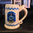 Universal Studios Exclusive The Wizarding World Harry Potter Ravenclaw Mug New
