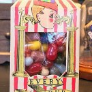 Universal Studios Wizarding World Harry Potter Bertie Botts Every Flavour Beans