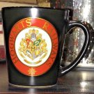 Universal Studios Wizarding World of Harry Potter Hogwarts Railways Ceramic Mug