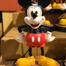 Disney Parks Mickey Mouse Photo Clip Frame New