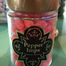 Universal Studios The Wizarding World of Harry Potter Pepper Imps Candy New