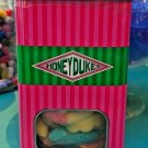Universal Studios Exclusive Harry Potter Honeydukes Sour Gummy Worms New Sealed