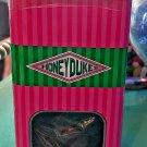 Universal Studios Exclusive Harry Potter Honeydukes Gummy Worms New Sealed