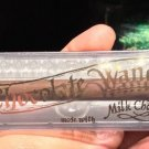 Universal Studios Exclusive Harry Potter Chocolate Wand Milk Chocolate New