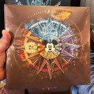 Disneyland Resort Photo Album Holds 200 Photos New and Sealed