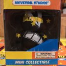 Universal Studios Exclusive Hollywood Stars Vinyl Mini Collectible Figure New