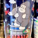 Universal Studios King Kong Hello Kitty 16oz. Tervis Tumbler Travel Mug New
