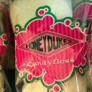 Universal Studios Harry Potter Honeydukes Cotton Candy Candyfloss New Sealed