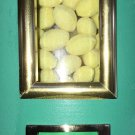 Universal Studios Harry Potter Honeydukes Shop Shertbert Lemons 1/2 Pound Bag
