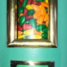 Universal Studios Harry Potter Honeydukes Sweet and Sour Drops 1/2 Pound Bag
