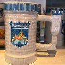 Disney Parks Disneyland Resort Princess Aurora and Mickey's Fun Wheel Mug New