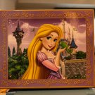 Disney Parks Princess Music Box Rapunzel Musical Jewelry Box