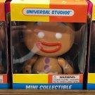 Universal Studios Shrek Jingy Vinyl Mini Collectible Figure New
