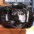 Universal Studios Bates Motel Psycho Rock Rebel Handbag Bowler Bag New