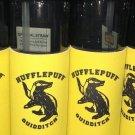 Universal Studios Wizarding World Harry Potter Hufflepuff Quidditch Water Bottle