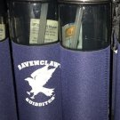 Universal Studios Harry Potter Ravenclaw Quidditch Sports Bottle New