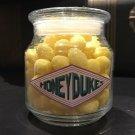 Universal Studios Wizarding World Harry Potter Honeydukes Sherbet Lemons In Jar