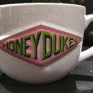Universal Studios Wizarding World of Harry Potter HoneyDukes Ceramic Mug New