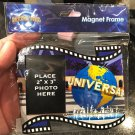 Universal Studios Exclusive Wood Magnet New in Package