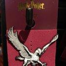 Universal Studios Wizarding World of Harry Potter Buckbeak Metal Trading Pin