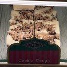 Universal Studios Harry Potter Honeydukes Cookie Dough Fudge
