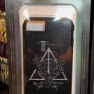 Universal Studios Harry Potter The Deathly Hallows iPhone Case 6/7/8