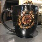 Universal Studios The Wizarding World Of Harry Potter Ignorantia Juris Mug New