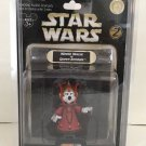 Disney Parks Star Wars Star Tours Series 2 Minnie Mouse as Queen Amidala New