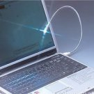 Free Shipping---Flexible USB Light 6pcs/lot