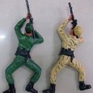 Electronic Soldier--10 pcs/lot--free shipping