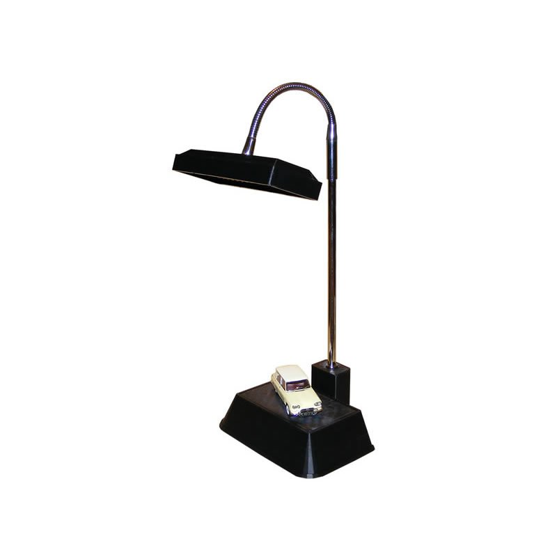 Citroen Ami 6 Bright Desk or Table Lamp