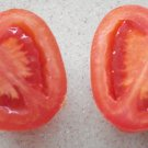 HEIRLOOM NON GMO Hungarian Heart Tomato 25 seeds